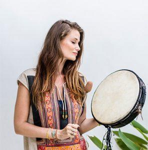 Sara Torvallbach